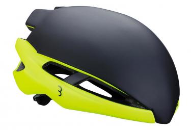 Bbb Icarus Helmet Yellow L