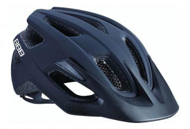 Bbb Kite Helmet Matte Black S