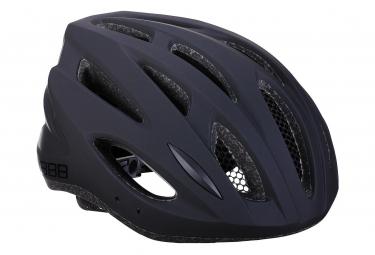 Bbb Condor Helmet Matte Black M  55 58 Cm