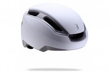 BBB Indra speed 45 Helmet White