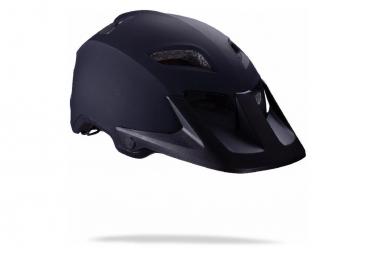 Bbb Ore Helmet Matte Black L  58 62 Cm