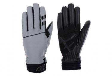 BBB ColdShield  Gloves - Gris
