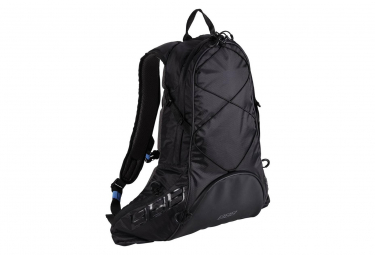Bbb Beverage Backpack Maratour 12l Black