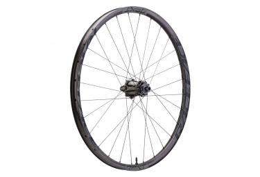 Hinterradscheibe Next Wheel SL Carbon 29 '' | Erhöhung 12x148mm | 2019