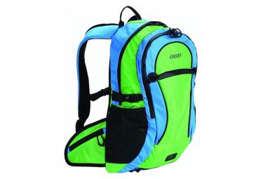 Bbb Trailpacker Backpack 25l Green Blue