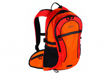 BBB TrailPacker Backpack 20L Orange Red