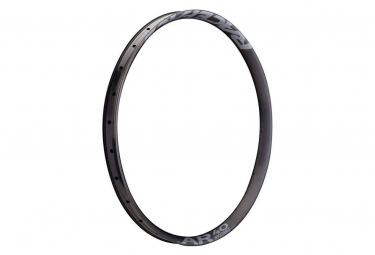 RaceFace Rim AR Offset 40 Aluminium 27.5'' 32 Holes