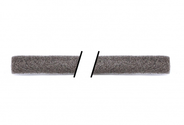 Elvedes Anti-Noise Foam for Internal Cable Routing 10mm x 750mm