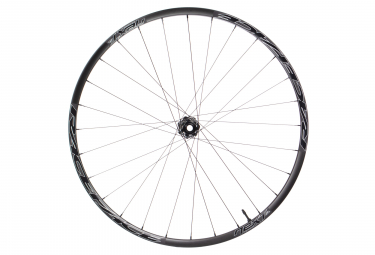 Roue Avant Race Face Next SL Carbon 29'' | Boost 15x110mm | 2019