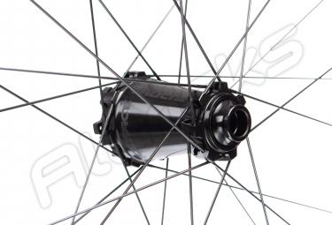 Roue Avant Race Face Next SL Carbon 29'' | Boost 15x110mm | 2019