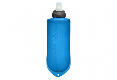 Flasque Camelbak Quick Stow Flask 500mL Bleu