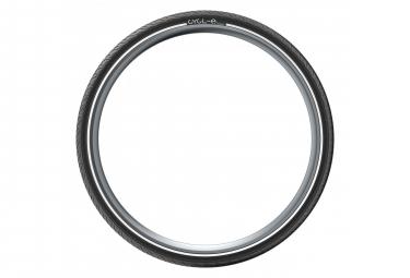 Neumático Pirelli Cycl-e XTs Crossterrain Sport 700c negro