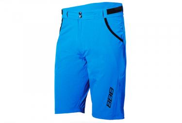 BBB Shorts Element Blue