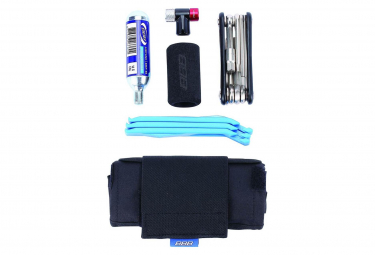 Kit réparation BBB ToolPack