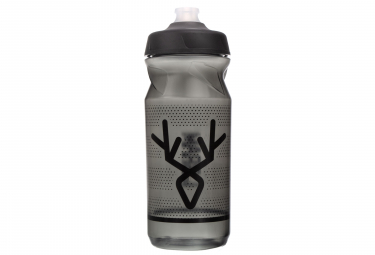 LeBram Sense Pro Flasche 650ml Fum