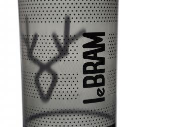 Bidon LeBram Sense Pro 650ml Fumé