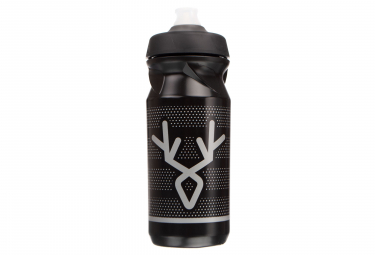LeBram Sense Pro 650ml Black Can