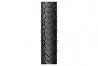 Pirelli Cycl-e XT Crossterrain 700c Reifen Schwarz
