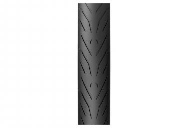 Neumático City Pirelli Cycl-e GT Granturismo 700c Black