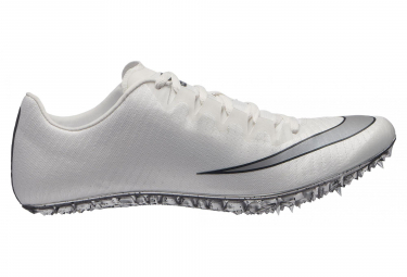 Nike Superfly Elite White Unisex