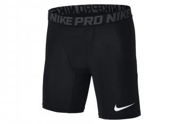Nike Pro Compression Tight Black Men