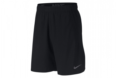 Short Nike Flex Training Noir Homme