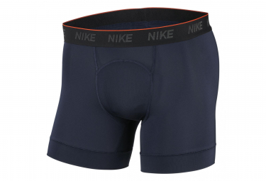 Nike Boxer (pair) Blue