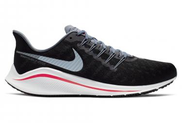 Zapatillas Nike Air Zoom Vomero 14 para Hombre Negro / Naranja