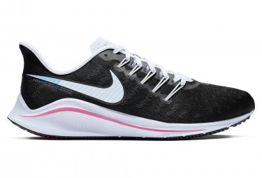 Zapatillas Nike Air Zoom Vomero 14 para Mujer Negro / Rosa