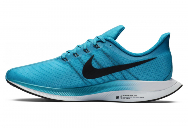 Nike Zoom Pegasus 35 Turbo Blue Men