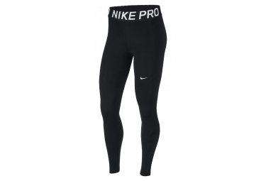 Nike Long Tight Pro Black Women