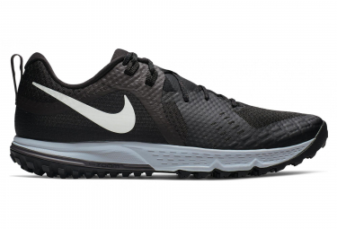 Nike Air Zoom Wildhorse 5 Noir Homme