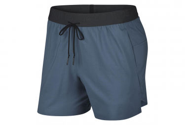 Nike Short Tech Pack Blue Men