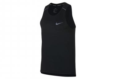Nike Tank Rise 365 Black Men M