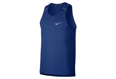 Nike Tank Rise 365 Blue Men