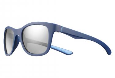 Solar alchemy sunglasses blue   grey polarized