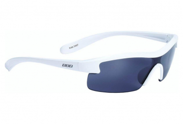 BBB Glasses Kids 1 white screen
