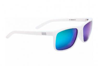 Bbb Polarized Glasses Town White Green