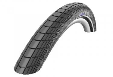 Schwalbe Big Apple 14 Tire Tubetype Wire LiteSkin K-Guard SBC