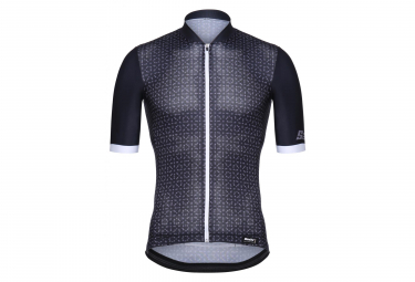 SANTINI SLEEK 99 Short Sleeve Jersey