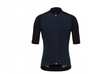 Santini Genio Short Sleeve Jersey L