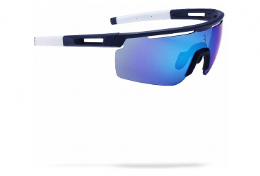 BBB Glasses Avenger Blue