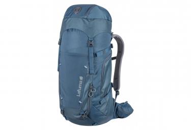 Lafuma ACCESS 40 Backpack Blue