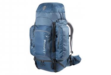 Lafuma ALTIPLANO 45 Backpack Blue