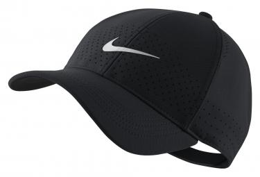 Casquette Nike AeroBill Legacy91 Noir