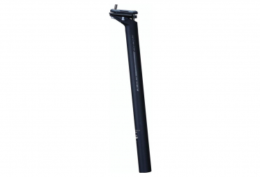 BBB Saddle stem ElitePost 350 Black
