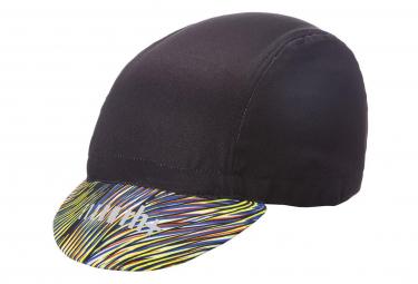 Zero rh hat + Fashion Lab Cycling Hologram