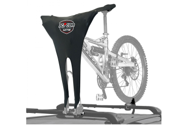 SCI CON Protection Cintre VTT BIKE DEFENDER MTB