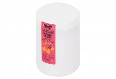 CHIMPANZEE Gunpowder Cherry600g