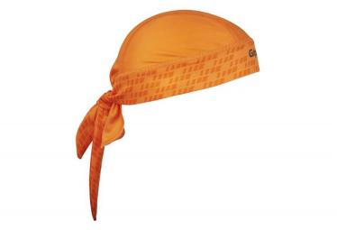 Image of Bandana gripgrab orange